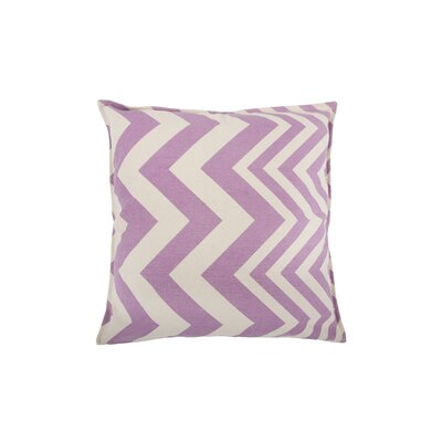 Thomas Paul Mod Mex Accent Pillow Hummingbird