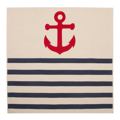 Thomas Paul Anchor Napkin
