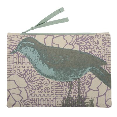 Thomas Paul Bird Pouch