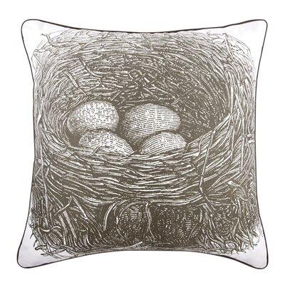 "Thomas Paul 18"" Nest Pillow"