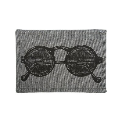 Thomas Paul Eyeglass Case