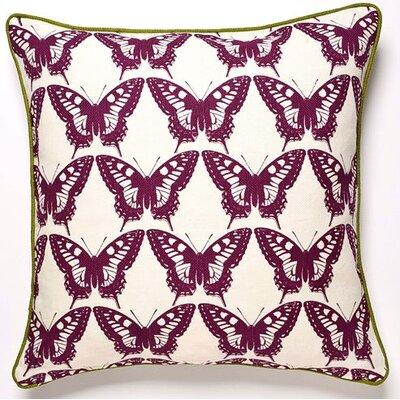"Thomas Paul 18"" Metamorphosis Pillow"