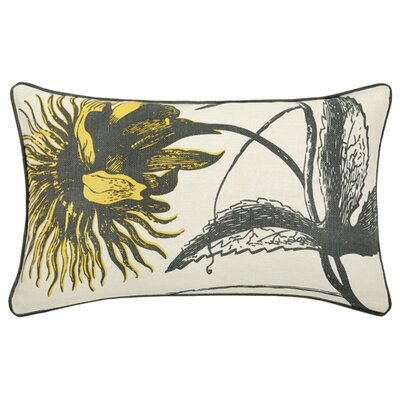 Thomas Paul Botanical 12x20 Pillow