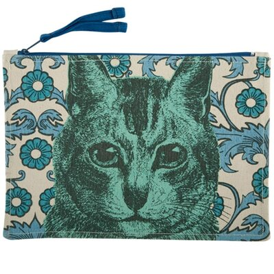 Thomas Paul Cat Pouch