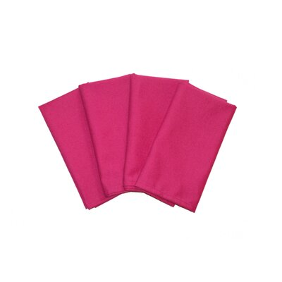 Stiletto Napkin (Set of 4)