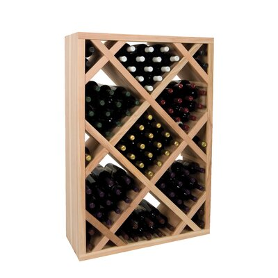 Wine Cellar Innovations Vintner Series 151 Bottle Wine Rack
