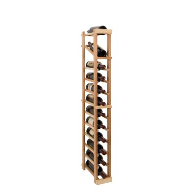 Vintner Series 12 Bottle Wine Rack