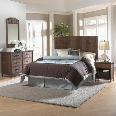 Twin Bedroom Sets | Wayfair