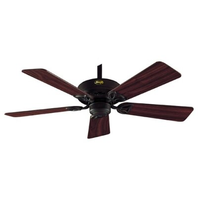 "Hunter Fans 42"" Hudson 5 Reversible Blade Ceiling Fan"