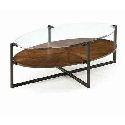 Magnussen Furniture Perspective Coffee Table