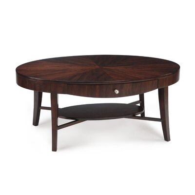 Magnussen Furniture Aster Coffee Table