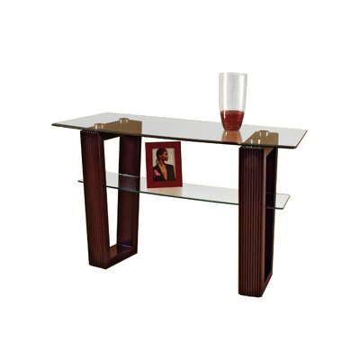 Magnussen Furniture Cordoba Coffee Table Set