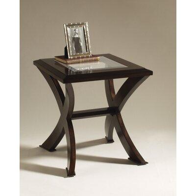 Magnussen Furniture Roxboro Coffee Table Set