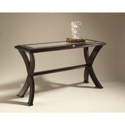 Magnussen Furniture Roxboro Coffee Table Set