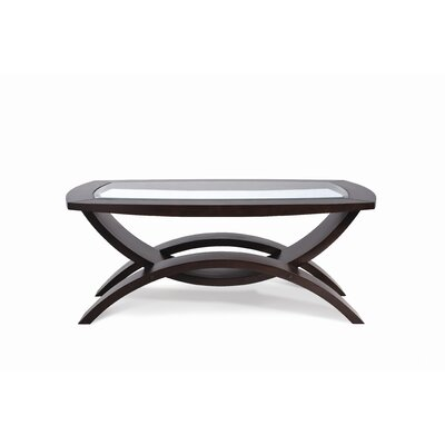 Magnussen Furniture Helix Coffee Table