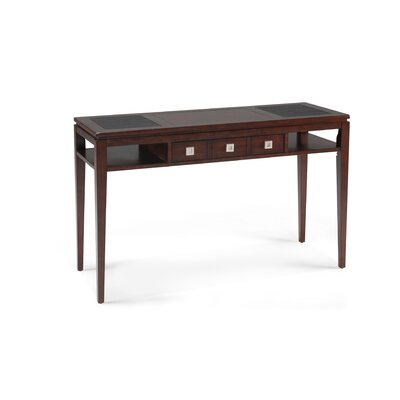 Magnussen Furniture Micah Console Table