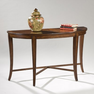 Magnussen Furniture Kingston Coffee Table Set