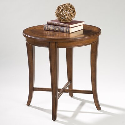 Magnussen Furniture Kingston End Table