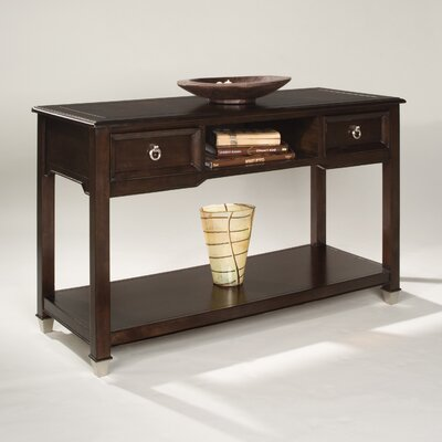 Magnussen Furniture Darien Coffee Table Set