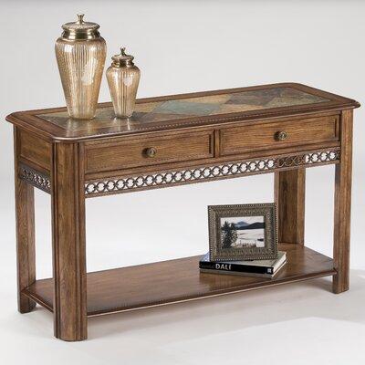 Magnussen Furniture Madison Coffee Table Set