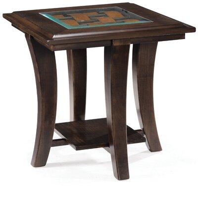 Tivoli End Table