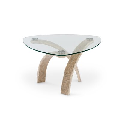 Magnussen Furniture Cascade Coffee Table