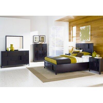 Magnussen Furniture Nova 6 Drawer Dresser