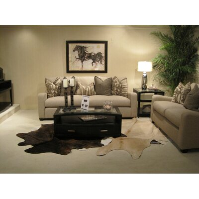 Areva Coffee Table Set