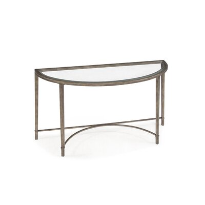 Copia Console Table