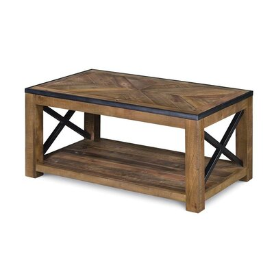 Magnussen Penderton Coffee Table