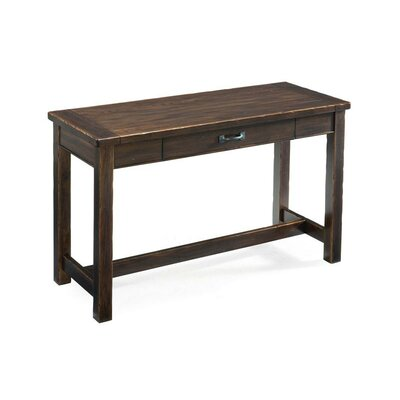Kinderton Console Table