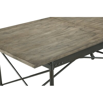 Magnussen Furniture Walton Dining Table