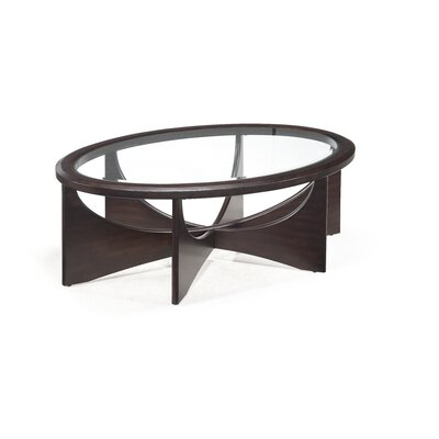Magnussen Okani Coffee Table