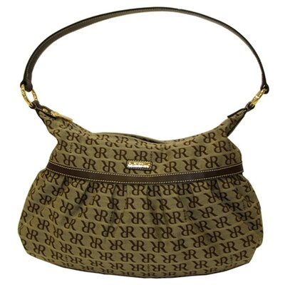 Heritage Weekend Shoulder Bag