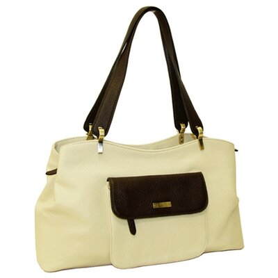 Virtue Carrier Tote Bag