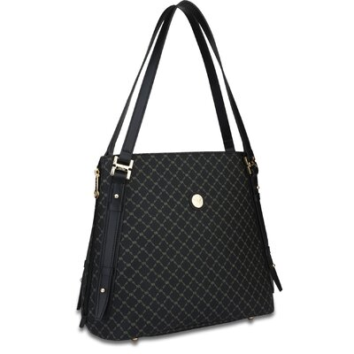 Rioni Signature Tote Bag