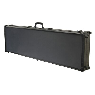 Dura-Tech Rifle Case
