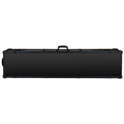 TZ Case Dura-Tech Long Rifle Case