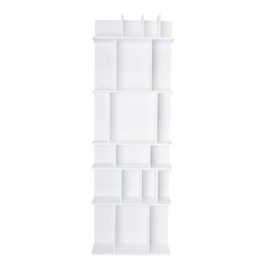 Aksel Tall Wall Shelf