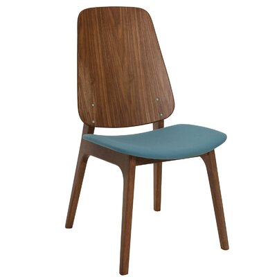 Ditta Side Chair