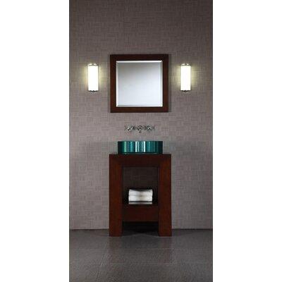 """Ryvyr Essence 24"""" Bathroom Vanity Set"""