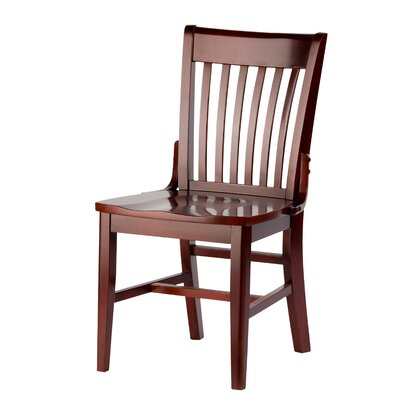 Henry Side Chair