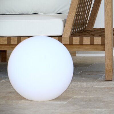 Infinita Corporation Ball LED Lightshape