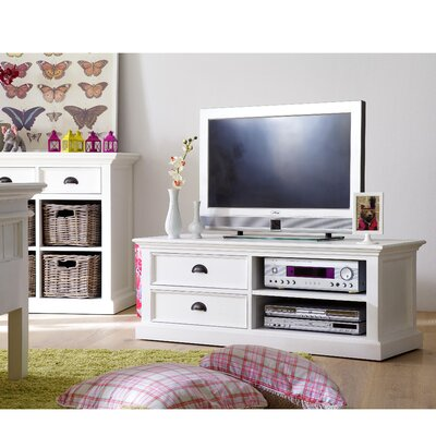 "Infinita Corporation Halifax 47"" TV Stand"