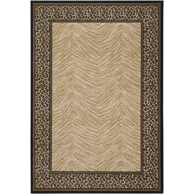 Everest Tanzania Doeskin Rug