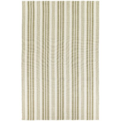 Bar Harbor Pina Colada Rug
