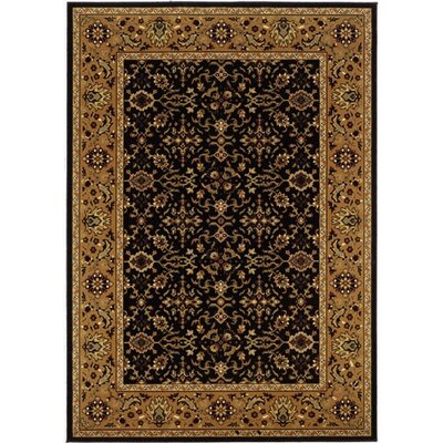 Couristan Royal Kashimar Ushak Rug