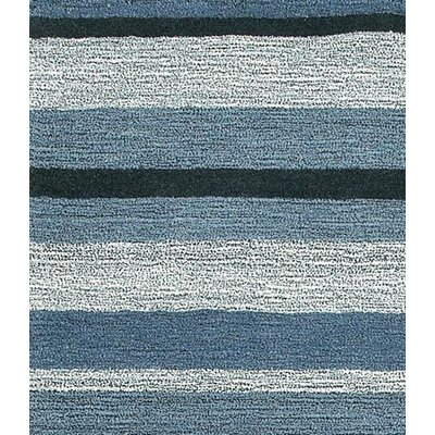 Couristan Super Indo-Colors Brielle Rug