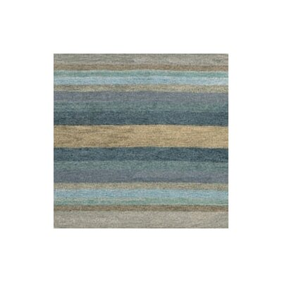 Couristan Oasis Caribbean Vista Striped Rug