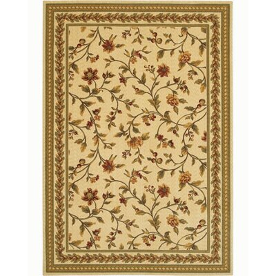 Royal Luxury Winslow Rug
